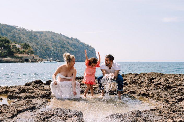 playa familia